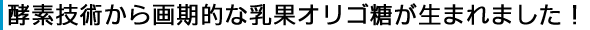 oligo-text02