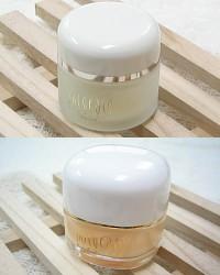 gel-cream