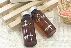 リガメェント・ローション(高保湿糖類配合美容液)